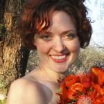 Sarah Matrin