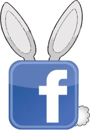 Facebooklogo-Rabbit